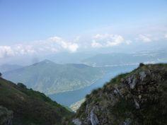 """""""Treno"""" Capolago→Monte Generoso, Lugano Ticino Swiss"""