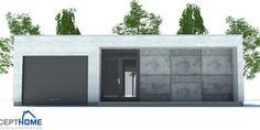small-houses_06_house_plan_ch181.jpg