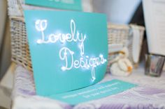 Lovely Design Girl: Zoe Lem's Vintage Fair (Photo by Rhapsody Road) 28th October, Wedding Fair, Design Girl, Signage, Graphic Design, Illustration, Blog, Inspiration, Ideas