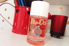 Bio-Oil nas Estrias #BioOilStretchMarks Bio Oil Stretch Marks, Perfume, Skin Care Tips, Skincare, Health Tips, Beauty Tips, It Works, Make Up, Beauty