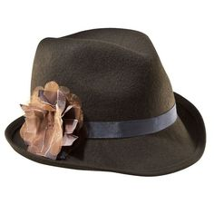 dcc3c4b6067 71 best if hats could talk images on Pinterest