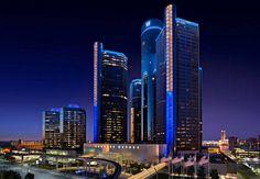 55 Best Best Hotels In Detroit Images Casino Hotel Detroit Hotels