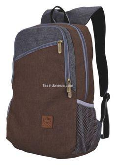 Tas gendong CST 041 adalah tas gendong yang bagus kuat dan...