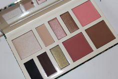 The LORAC Resort Eye...