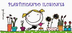 Hoy me he portado. Elephant Wallpaper, Kahlo Paintings, Dinosaurs Preschool, Gold Wall Art, Send A Card, Preschool Education, Inspirational Posters, Children's Book Illustration, Quote Posters