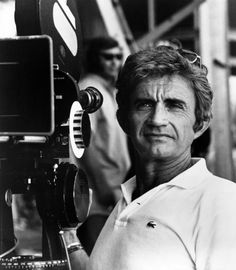 Blake Edwards was an American film director, screenwriter and producer. Often thought of as primarily a director of comedies, he also directed dramas and detective films. Blake Edwards, Henry Mancini, Bo Derek, Tony Curtis, Julie Andrews, Mel Gibson, Marlon Brando, Best Director, Film Director