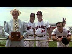 Major League - Trailer - YouTube