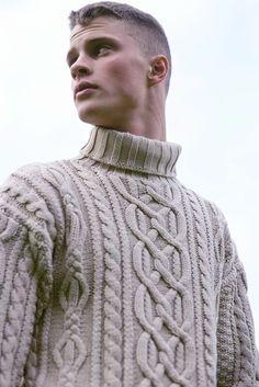 "100sweaters: "" www.woolfetish.com """