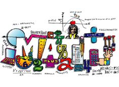 Online Math Facts Games: More than a dozen great online games for friendly classroom competition and take-home practice. Math Teacher, Math Classroom, Teaching Math, Math College, Homeschool Math Curriculum, Math Education, Math Clipart, Math Homework Help, Math Tools
