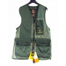 ed5b4a6a Our line of mens vests, waistcoats and gilets features Alan Paine Compton  tweed and Barbour moleskin waistcoats, Beretta and Musto clay shooting  vests, ...