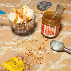 (http://www.jenis.com/holiday-gravel-pint-collection/)