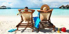 Yaz Tatili için Tavsiyeler