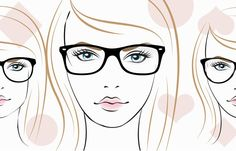 Welche Brille passt zu mir? So findest du das perfekte Modell