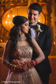View photo on Maharani Weddings http://www.maharaniweddings.com/gallery/photo/123186