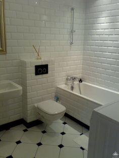 wnętrza w stylu paryskim – Szukaj wGoogle Toilet, Bathtub, Bathroom, Google, Standing Bath, Washroom, Flush Toilet, Bathtubs, Bath Tube