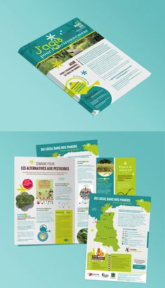 #magazine #environnement