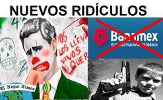 Fracasa Banamex, EPN en la ONU y Niño asesino en Chihuhua. // EL NOPAL T...