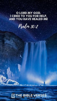 ▷▷ 17 Bible Verses About Healing - Scripture Quotes Healing Bible Verses, Prayer Verses, Inspirational Bible Quotes, Bible Verses Quotes, Bible Bible, Unique Quotes, Faith Quotes, Wisdom Quotes, Psalm 30 2