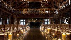 Wedding Venues in Oregon | Destination Wedding Collection - Sunriver Resort Photos  #DestinationHotelsWeddings