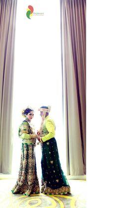 #weddingmakassar #weddingsulsel #preweddingmakassar #photographermakassar #makassarwedding #akadnikah #resepsi