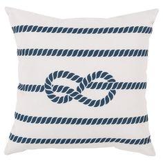 Odysseus Pillow//
