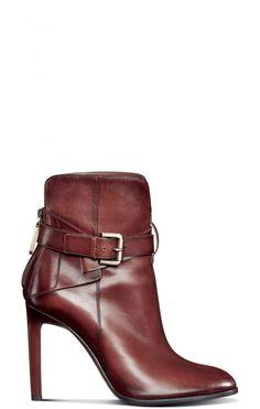Womens-Shoewear-designs-in-Santoni-Autumn-Winter-2013-2014-Lookbook-1.jpg (651×1024)