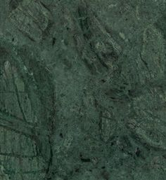 08. Verde Guatamala 1kg by Xinamarie Mosaici Dark Green marble mosaic tiles