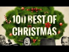 100 Best of Christmas - YouTube