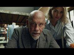 """John Malkovich: """"So can I be WhoeverIWant.com?""""  Assistant: """"No.""""  Get your domain before it's gone."""