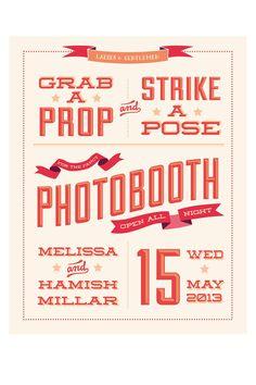Wedding Stationery Invites Type (BridesMagazine.co.uk)