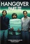 Hangover III Movie DVD Comedy Bradley Cooper Ed Helms Zach Galifianakis  DVDs & Movies:DVDs & Blu-ray Discs www.internetauctionservicesllc.com $5.99