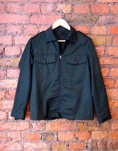 1960's Jacket £24