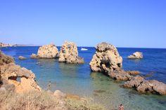 Portugal > Algarve > Praia de Arrifes