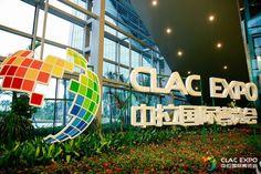 Twitter News China, Fair Grounds, Neon Signs, Twitter, Fun, Travel, Viajes, Destinations, Traveling