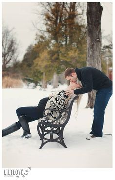 21 Creatively Shot Maternity Photography For Your Inspiration