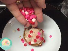 Cupcakes Express | Mamãe Plugada