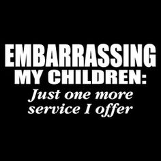 Just being me.(see, I forget that I'm as old as I am, and I act the age I feel!), and that's the way it is! Just For Laughs, Just For You, Me Quotes, Funny Quotes, Hair Quotes, Thats The Way, Parenting Humor, Bad Parenting, T Shirts With Sayings