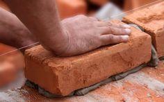 Cayó 14,4% el empleo de la construcción en junio frente a igual mes de 2015
