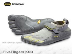 Vibram FiveFingers: KSO - Female: Surprisingly comfortable!  I'm looking forward to trying these out for sailing and kayaking.