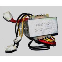 Techmotion   Sole F80 (580810) - Transformer Treadmill Parts