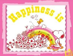 Happiness via Living Life at www.Facebook.com/KimmberlyFox.39
