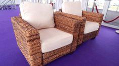 Event Rattan Furniture Hire UK