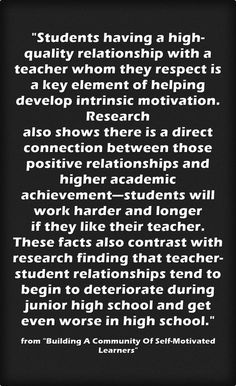 """""""My Stdnt Motivation Book 2 B Published March 27:Here's Tweeted Excerpt 6 http://t.co/LDyAGnTGfc #selfmotivatedlrnrs"""""""