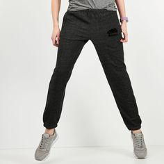 790d511a4182b 19 Best Christmas list images   Accessories, Aeo, Athletic outfits