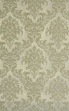 Handmade Paper Decorative Papers Wholesale by Vogue