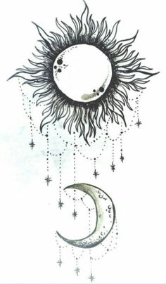 Sun and moon this WILL be on my side as soon as I have the financial wear withal.