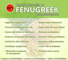 Health Benefits of FenuGreek. I am starting this. What do you think? Herbal Remedies, Health Remedies, Natural Remedies, Natural Medicine, Herbal Medicine, Homeopathic Medicine, Fenugreek Benefits, Saffron Benefits, Health And Wellness