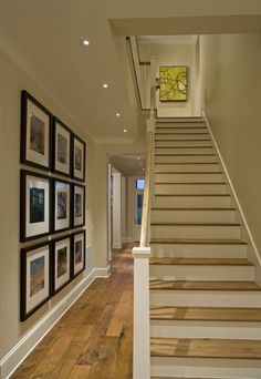 Tucker bayou on pinterest southern living southern for Lrk house plans