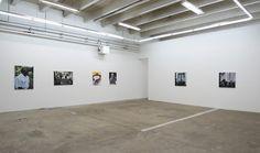 David Risley Gallery, Copenhagen NV DENMARK - Mike Silva : Place to be - February 17 > March 25, 2017 @DavidRisleyCPH http://mpefm.com/mpefm/modern-contemporary-art-press-release/denmark-art-press-release/david-risley-gallery-copenhagen-nv-denmark-mike-silva-place-to-be