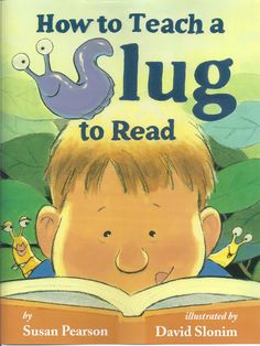 This charming and funny manual is also informative for older siblings or parents who are beginning the teaching process themselves.
